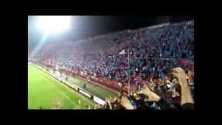 Vira | Trabzonspor - Juventus maçı tribünümüz