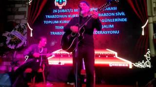 Fuat Saka - Hekimoğlu Türküsü