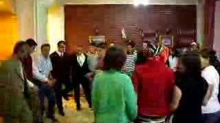 Karadeniz Ve Yaylalar Video3