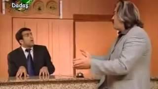 Fıkralarla Türkiye -  Beleş Otopark