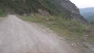 MACKA-TRABZON-GALYAN-ANBARLİ-YAYLA-ŞENLİK - 01