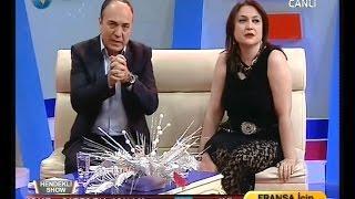 Ali Erkan,Hendekli Mustafa ve Nevin Korkmaz - Horon