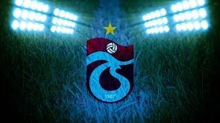 Gece Yolcuları - Trabzonspor Marşı (40. Yıl Marşı)