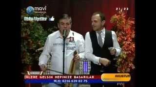 Mehmet Tak ve Yasin Kılıç - Horon 14dk