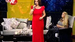 Sen Gelmez Oldun - Beri Gel Karagöz (Azeri Türküleri)