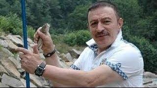 Mustafa Topaloğlu - Taktım Kafayı
