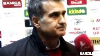 Trabzonspor 2013 Unutulmaz Anlar Promo