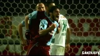 Trabzonspor 2011/1