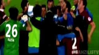 1461 Trabzon 2013 Unutulmaz Anlar Promo
