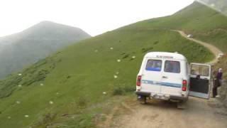 MACKA-TRABZON-GALYAN-ANBARLİ-YAYLA-ŞENLİK - 07