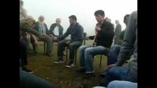 Trabzonçarşıbaşı 2012 Kaldırım Yayla şenliği 2