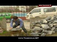 Temel & Dursun - 53 - Enayi Temel