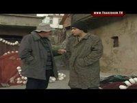 Temel & Dursun - 61 - 10 Milyonluk Yalan
