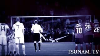 Trabzonspor | Yepyeni Hayaller | HD
