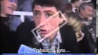 Türkçe'yi Tercüme Eden Tercüman Arçhil&Şota (Süper) :-)