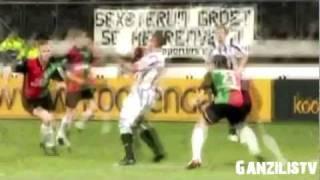 """Paulo Henrique """"Promo"""""""