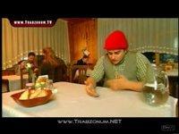 Temel & Dursun - 09 - Hesabimi vereyim