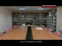 Temel & Dursun - 35 - Avukat Temel