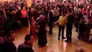 Solist Paşa - Horon Show