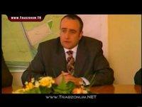 Temel & Dursun - 01 - Ihale