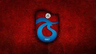 Allame & Zifo (feat. Fuat Ergin) - Bordo Mavi (Trabzonspor Rap Marşı)