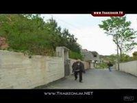 Temel & Dursun - 72 - Ölüm Haberi
