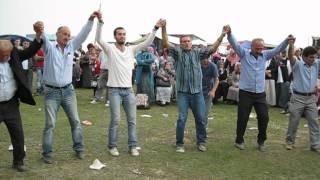 TrabzonÇarşıbaşı Şahinli  Oba Yayla Şenlikleri  ((24--06--2012de(   Www.kesan.name