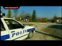 Temel & Dursun - 02 - Sol Sinyal