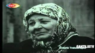 Trabzonspor Taraftarına