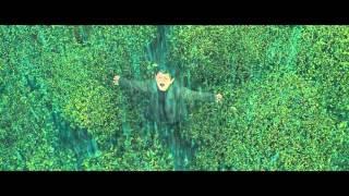 Yağmur Kıyamet Çiçeği - Official Teaser #1
