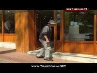 Temel & Dursun - 71 - Hesap