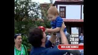 Ver Elini Rumeli Trabzon Tanıtımı