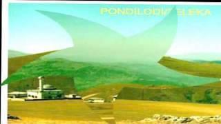 Maakambos Nostalji Yayla Manzaralari Ve Harika Fon Muzigi-1