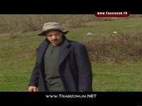 Temel & Dursun - 57 - Kurnaz Temel