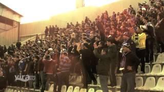 Vira | Sivas'ta #SendenBaşkaKimseyiSevemem 2.Bölüm