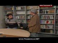 Temel & Dursun - 34 - Ustabasi Temel