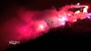 Vira | 14Şubat / Aşkınla Yanıyoruz! - Trabzon / Boztepe