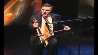 çaykara - YUSUF CEMAL KESKIN - Yayla Yollari