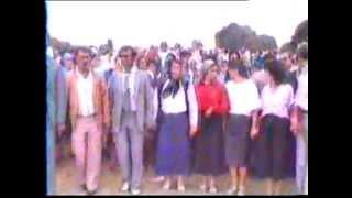 Karadeniz YaylaŞenliği Istanbul 1985 2.Bolum