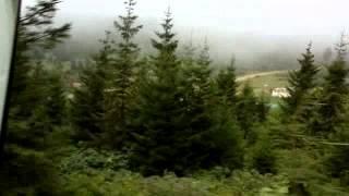 Trabzon Yaylası