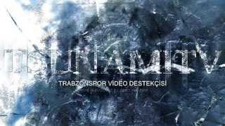Şenol Güneş Veda Klibi | TSunami TV