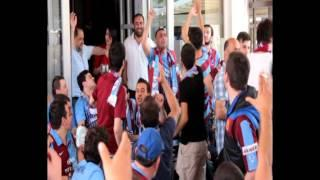 Vira   ZTK Final maçı öncesi Ankara / Sakarya Caddesi - 2