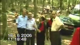 Erkan Ocaklı - Davul Zurna