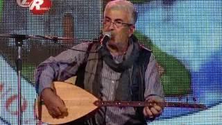 Esat Kabaklı - Ölürüm Türkiyem Türküsü
