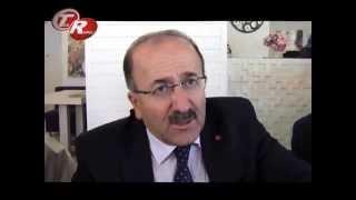 Trabzon'aŞike Anıtı Dikilecek