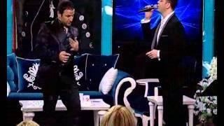 Rumeli Ekrem & Herem - Kara Çalı