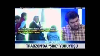 ŞİKE NAMUSSUZLUKTUR | İNTRO |