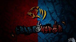 Fuat Saka&İbrahim Can - Bordo Mavi Karadeniz