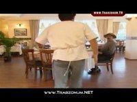 Temel & Dursun - 54 - Soğuk Corba