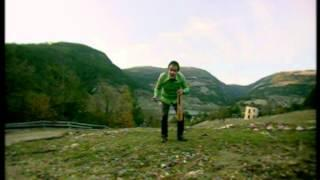 Paslan Tüfeğim Paslan - Cimilli İbo (Official Video)
